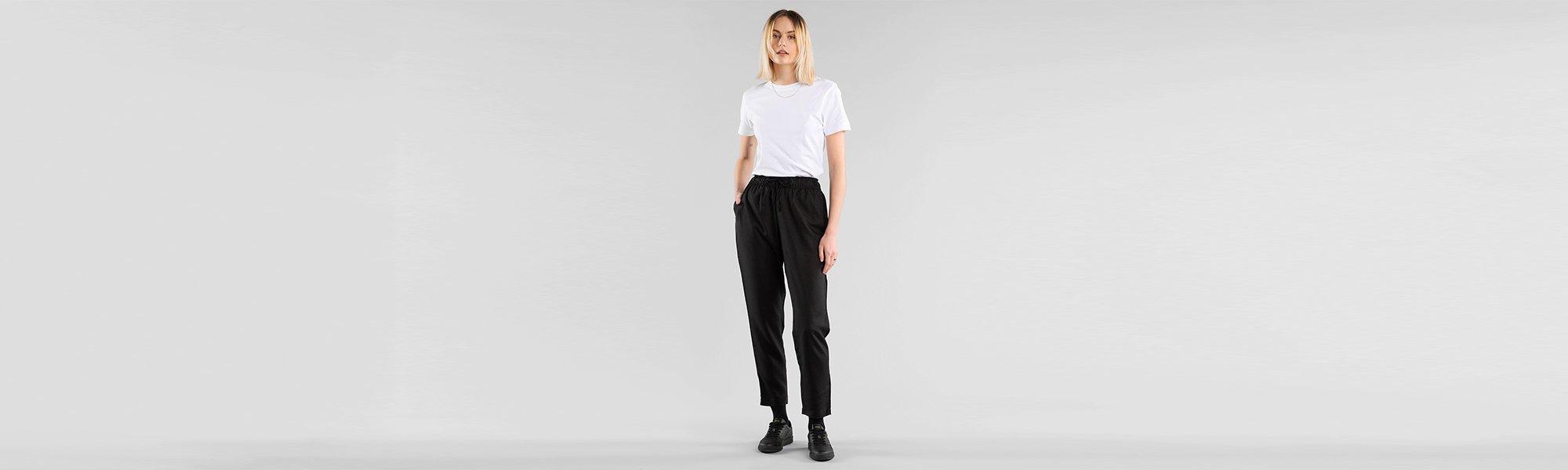 Hosen, Shorts & Skirts für Damen