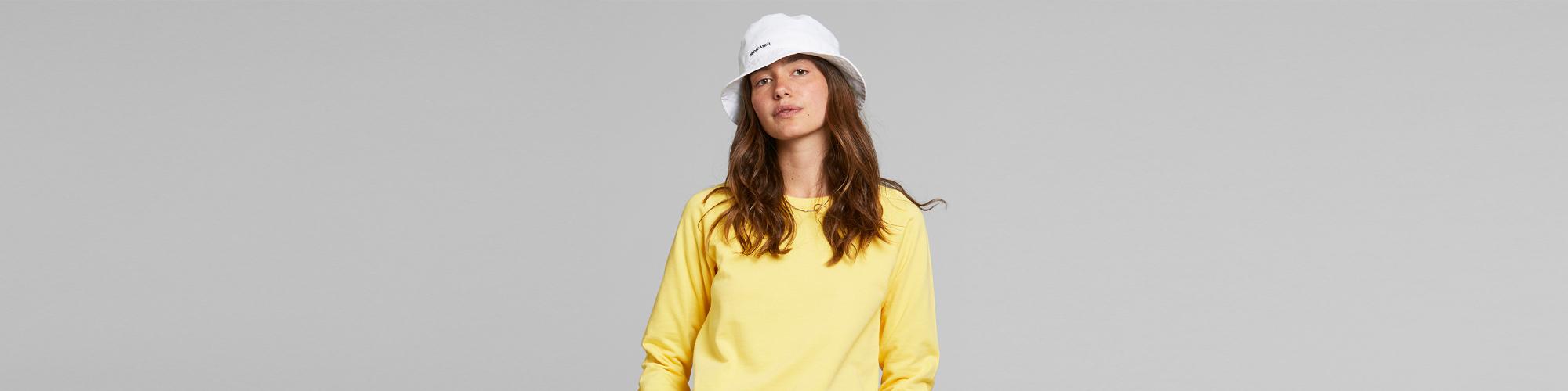 Women's Headwear
