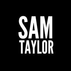 Sam Taylor
