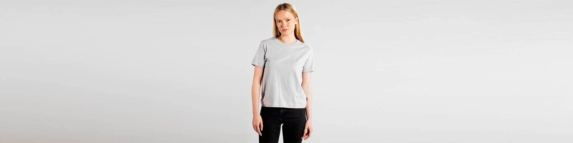 Women's Base T-shirts