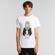 T-shirt Stockholm Fika