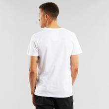 T-shirt Stockholm Cornelis