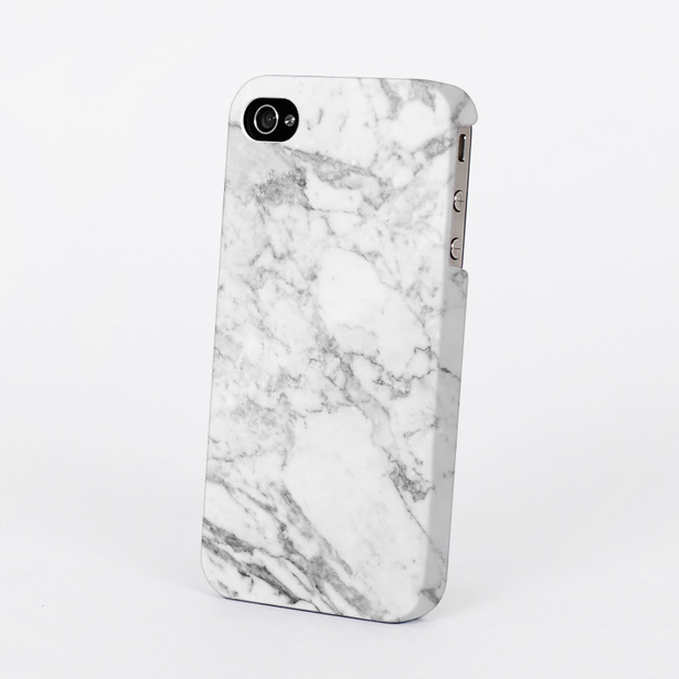 iPhone 6 Marble