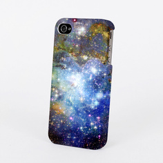 iPhone 6 Space