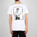 T-shirt Stockholm Astrid
