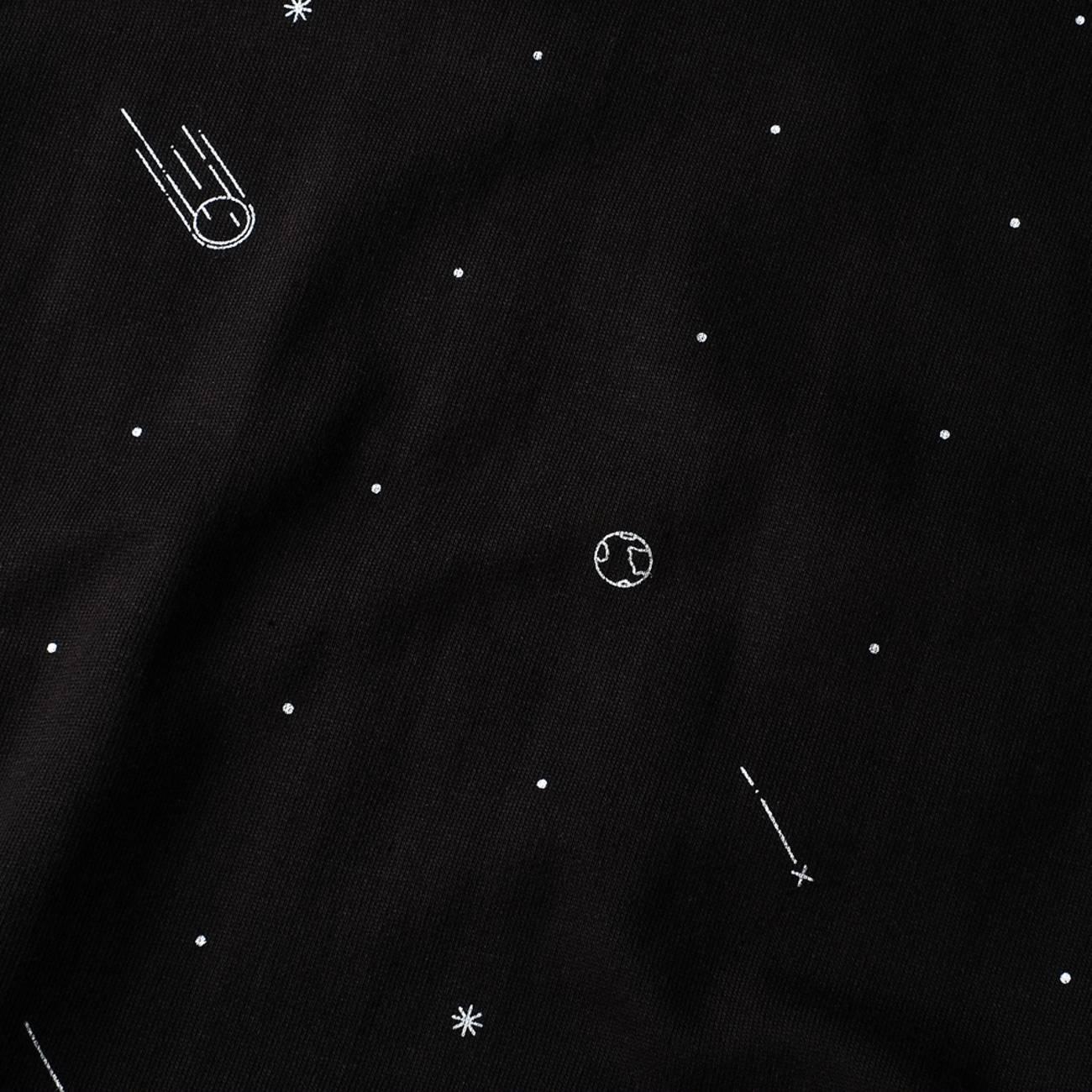 T-shirt Stockholm Comets