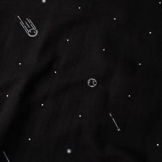 Sweatshirt Malmoe Comets