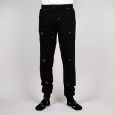 Joggers Lund Comets