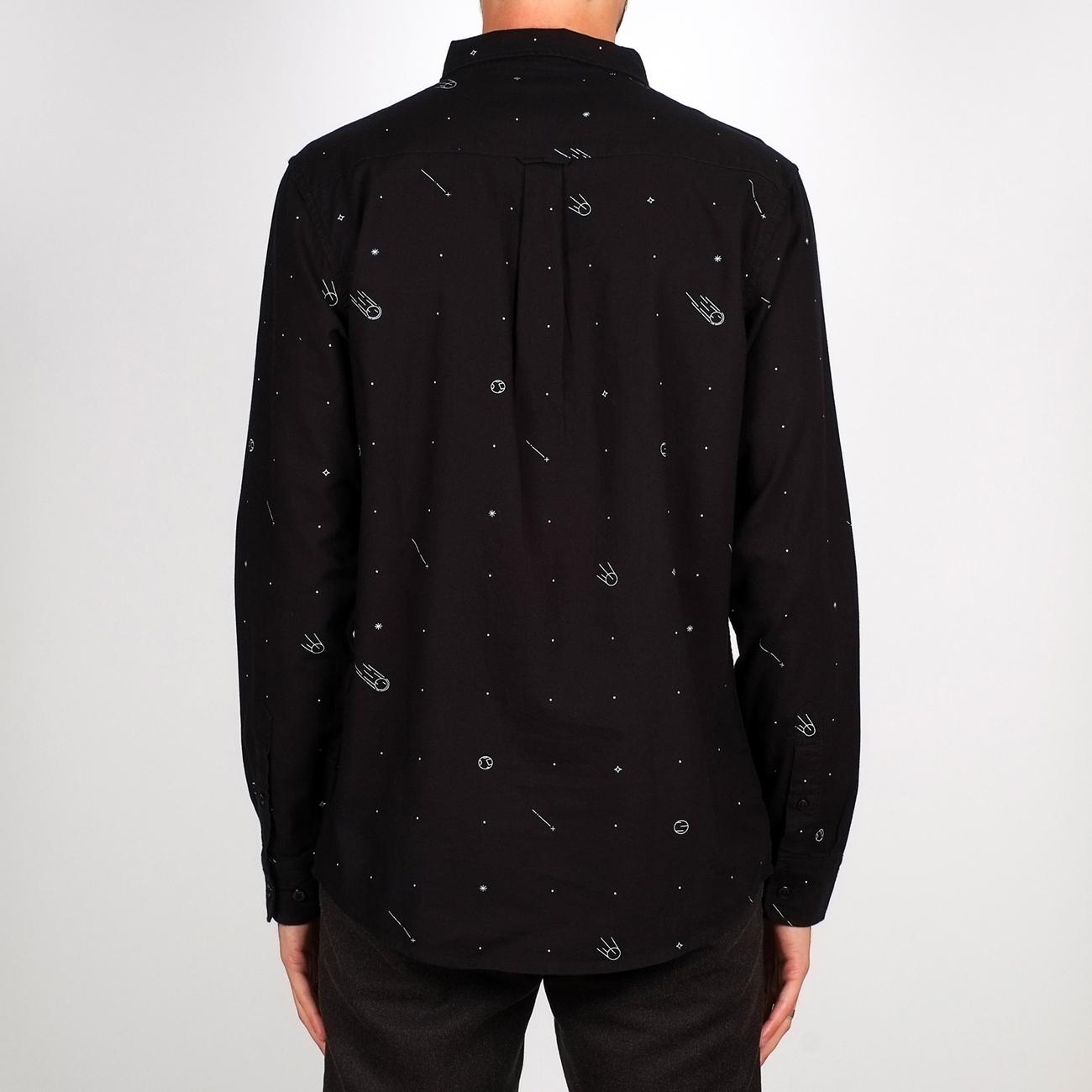 Shirt Varberg Comets
