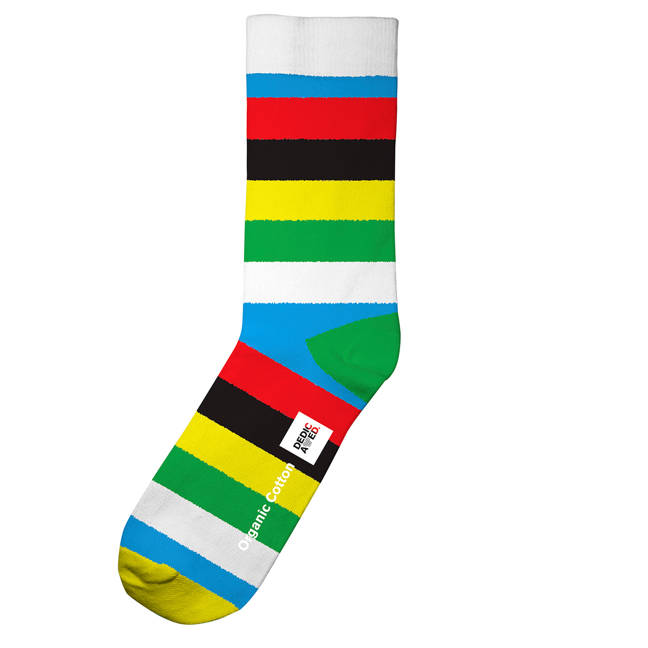 Socks Sigtuna World Champion