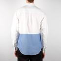 Varberg Shirt 50-50
