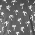 Stockholm T-shirt Painted Palms
