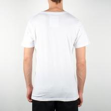 Stockholm T-shirt Selfie