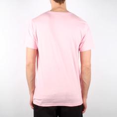 Sketch Bike Pink