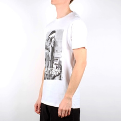 Stockholm T-shirt Legal High