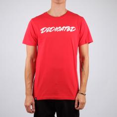 Stockholm T-shirt Marker
