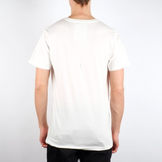 T-shirt Stockholm Payday