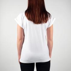 T-shirt Visby Elephant