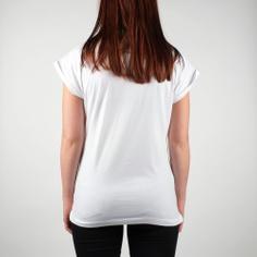 T-shirt Visby Dogue