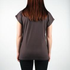 Visby T-shirt Les Rockers