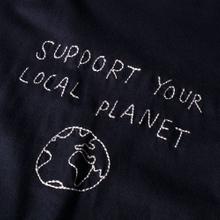 Ystad Sweatshirt Local Planet