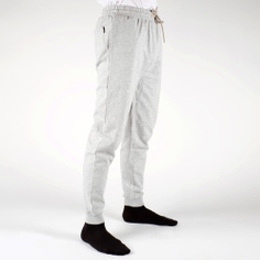 Lund Joggers Camp Pattern