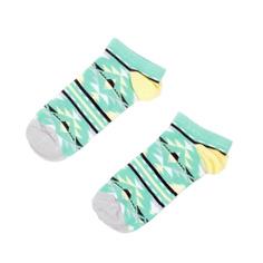 Low Socks Tibble Arizona