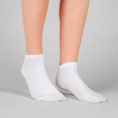 Low Socks Tibble