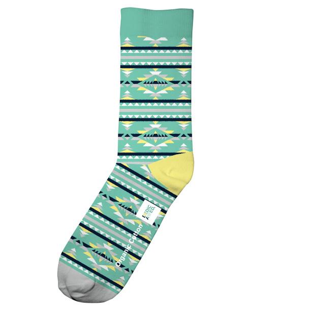 Socks Sigtuna Arizona