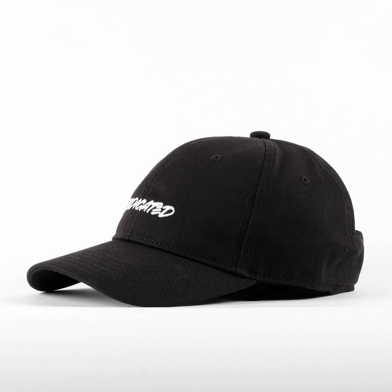 Cap Sport Marker
