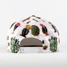 Snapback Cactus