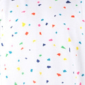 Malmoe Sweatshirt Confetti