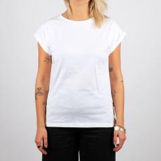 T-shirt Visby Base White