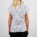 T-shirt Visby Peace Pattern