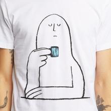 T-shirt Stockholm Coffee Break