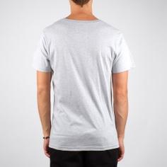 T-shirt Stockholm Ketchup Guide