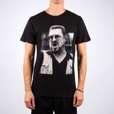 T-shirt Stockholm Walter