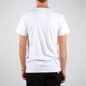 Stockholm T-shirt Donny