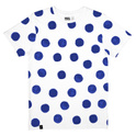 T-shirt Stockholm Big Dots