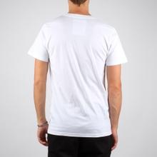T-shirt Stockholm Lost Forever