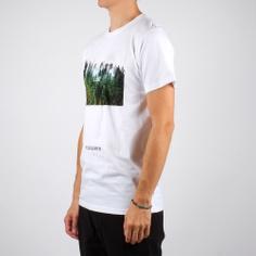 Stockholm T-shirt Lost Forever