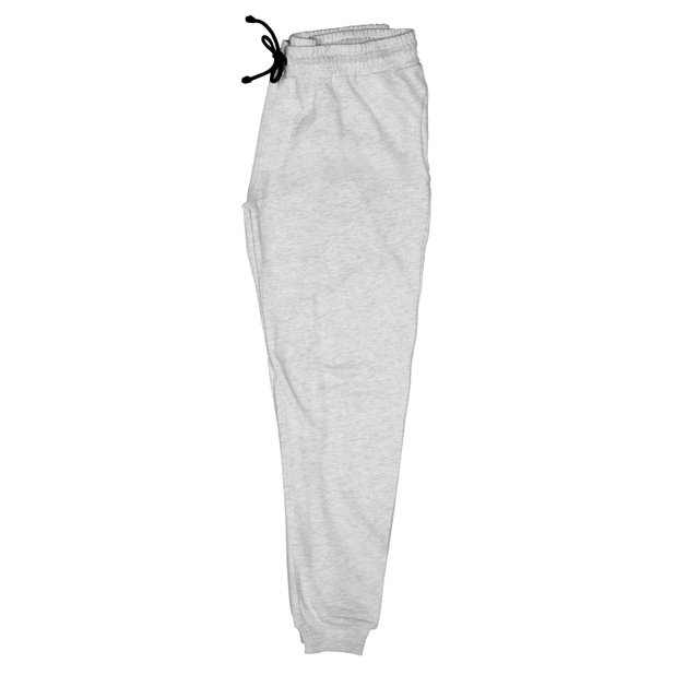 Joggers Lund Dedicated Script