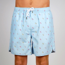Swim Shorts Ice Creams