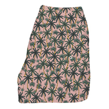 Swim Shorts Beach Palms
