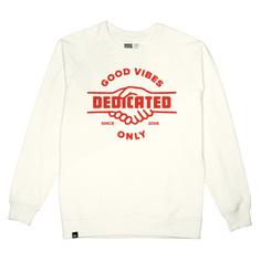 Sweatshirt Malmoe Good Hands