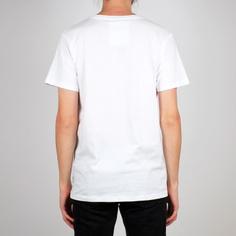 T-shirt Stockholm Eazy-E