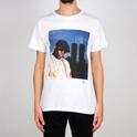 T-shirt Stockholm Biggie