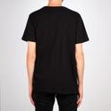 T-shirt Stockholm Tupac