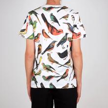 T-shirt Stockholm Birds