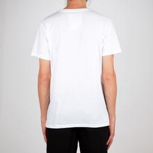 T-shirt Stockholm ATR Bike